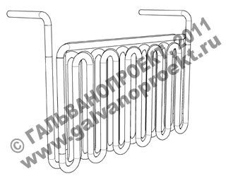Теплообменники для электролита Уплотнения теплообменника Машимпэкс (GEA) FA192 Сургут